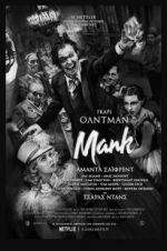Watch Mank Online Megashare8