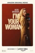 Watch I'm Your Woman Online Megashare8