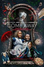 Watch Come Away Online Megashare8