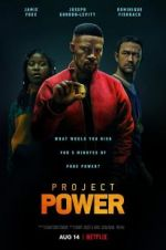 Watch Project Power Online Megashare8