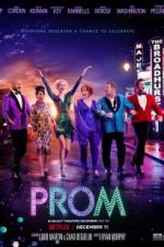 Watch The Prom Online Megashare8