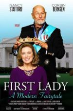 Watch First Lady Online Megashare8