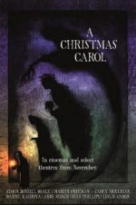 Watch A Christmas Carol Online Megashare8