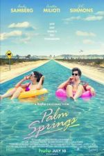 Watch Palm Springs Online Megashare8