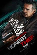 Watch Honest Thief Online Megashare8