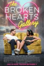Watch The Broken Hearts Gallery Online Megashare8