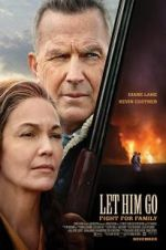 Watch Let Him Go Online Megashare8