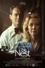 Watch The Nest Online Megashare8