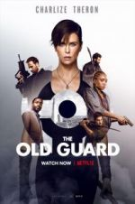 Watch The Old Guard Online Megashare8